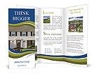 0000094139 Brochure Templates