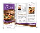 0000094140 Brochure Templates