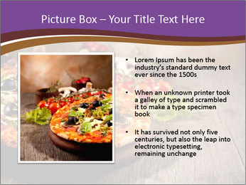 0000094140 PowerPoint Template - Slide 13