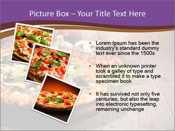 0000094140 PowerPoint Template - Slide 17