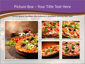 0000094140 PowerPoint Template - Slide 19