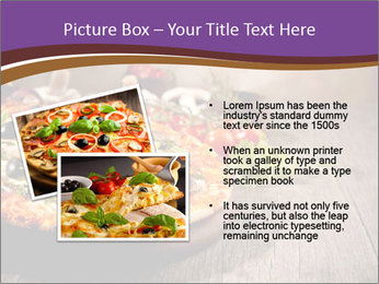 0000094140 PowerPoint Template - Slide 20