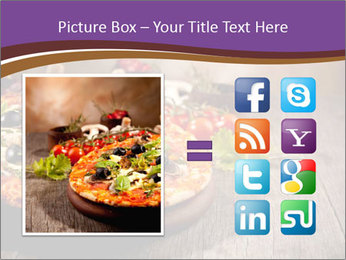 0000094140 PowerPoint Template - Slide 21