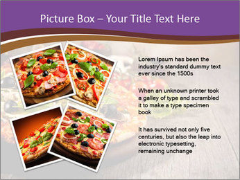 0000094140 PowerPoint Template - Slide 23