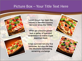 0000094140 PowerPoint Template - Slide 24