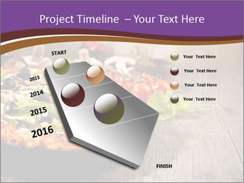 0000094140 PowerPoint Template - Slide 26