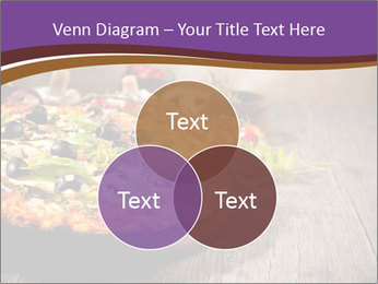 0000094140 PowerPoint Template - Slide 33