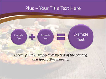0000094140 PowerPoint Template - Slide 75