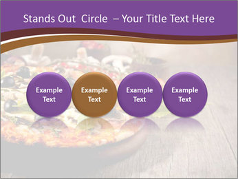 0000094140 PowerPoint Template - Slide 76