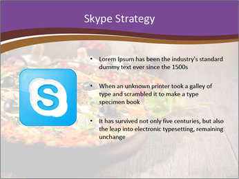 0000094140 PowerPoint Template - Slide 8