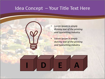 0000094140 PowerPoint Template - Slide 80