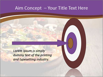 0000094140 PowerPoint Template - Slide 83