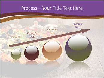 0000094140 PowerPoint Template - Slide 87