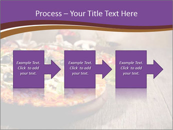0000094140 PowerPoint Template - Slide 88