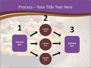 0000094140 PowerPoint Template - Slide 92