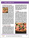0000094140 Word Templates - Page 3