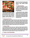 0000094140 Word Templates - Page 4