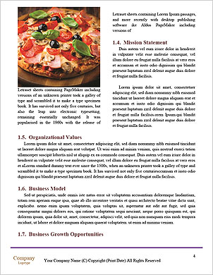 0000094140 Word Template - Page 4