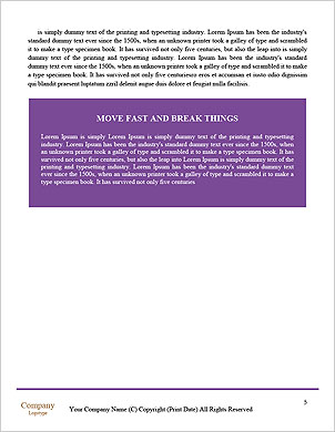 0000094140 Word Template - Page 5
