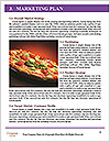 0000094140 Word Templates - Page 8