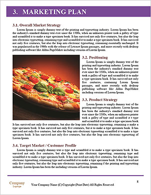 0000094140 Word Template - Page 8