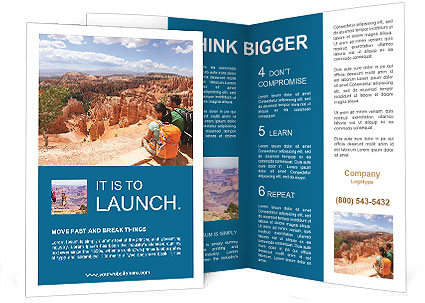 0000094141 Brochure Template