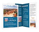 0000094141 Brochure Templates