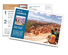 0000094141 Postcard Templates