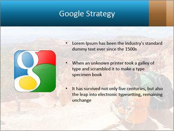 0000094141 PowerPoint Templates - Slide 10