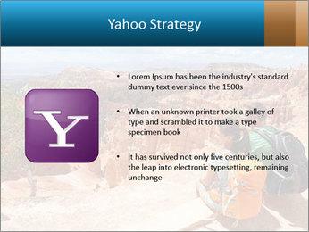 0000094141 PowerPoint Templates - Slide 11
