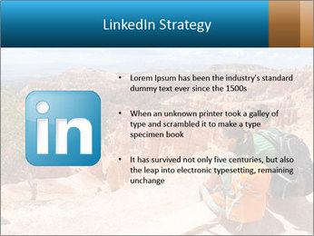 0000094141 PowerPoint Templates - Slide 12