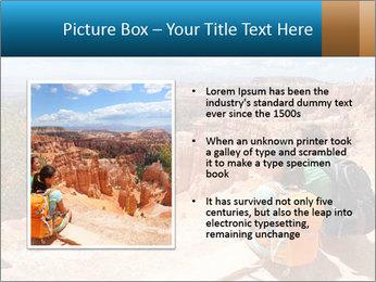 0000094141 PowerPoint Templates - Slide 13