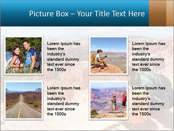 0000094141 PowerPoint Templates - Slide 14