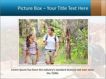 0000094141 PowerPoint Templates - Slide 15