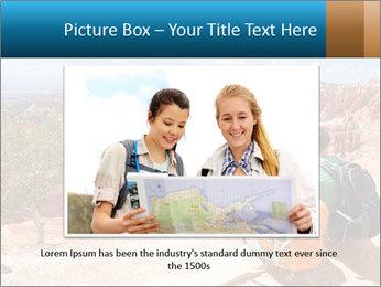 0000094141 PowerPoint Templates - Slide 16