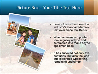 0000094141 PowerPoint Templates - Slide 17
