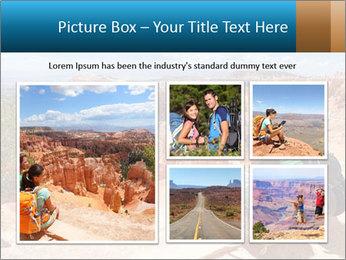 0000094141 PowerPoint Templates - Slide 19