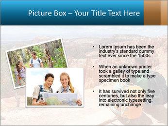 0000094141 PowerPoint Templates - Slide 20