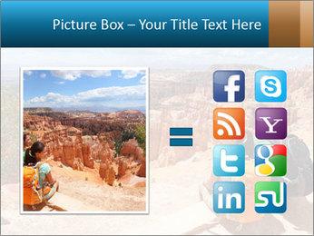 0000094141 PowerPoint Templates - Slide 21