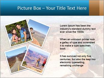 0000094141 PowerPoint Templates - Slide 23