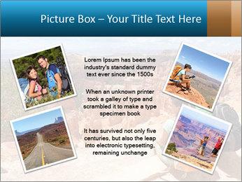 0000094141 PowerPoint Templates - Slide 24