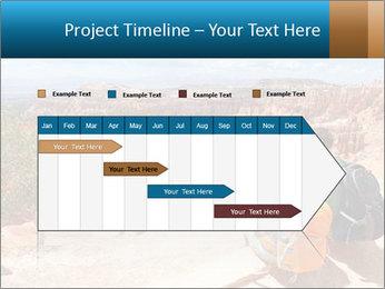 0000094141 PowerPoint Templates - Slide 25