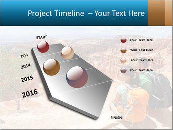 0000094141 PowerPoint Templates - Slide 26