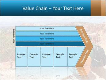 0000094141 PowerPoint Templates - Slide 27