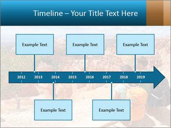 0000094141 PowerPoint Templates - Slide 28