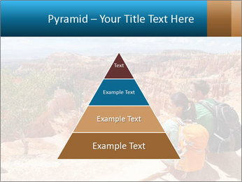 0000094141 PowerPoint Templates - Slide 30