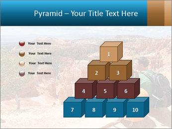 0000094141 PowerPoint Templates - Slide 31