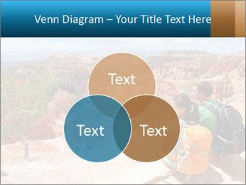0000094141 PowerPoint Templates - Slide 33