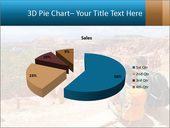 0000094141 PowerPoint Templates - Slide 35