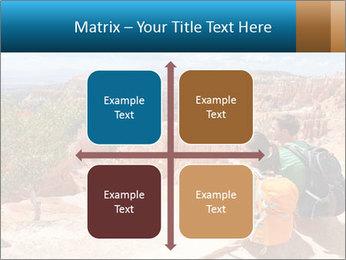 0000094141 PowerPoint Templates - Slide 37